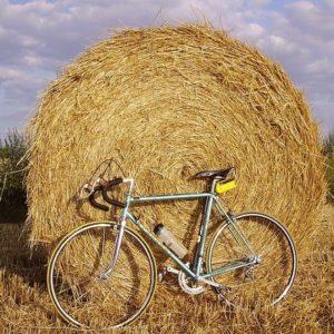 bourgogne-bicycle