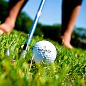 omgeving-sportief-golf